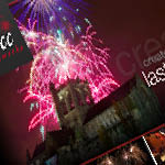 21cc Fireworks
