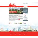 Nottingham Regeneration Ltd
