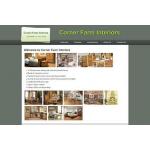 Corner Farm Interiors