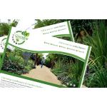 Greentop Landscapes & Design