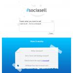 Sociasell.com