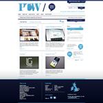 PCW Kent IT