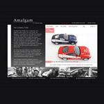Fine Model Cars