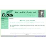 Elms Veterinary Surgery