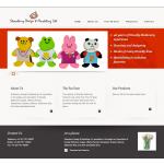 Strawberry Design & Marketing