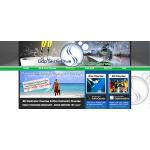 Gap Ski & Dive