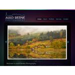Auld Reekie Photography