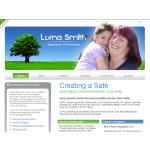 Lorna Smith Childminding