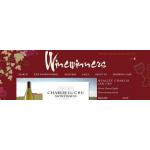 Wine Winners