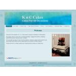 K n C Cakes