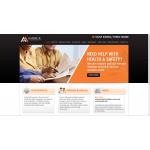 Ambeck Associates Ltd