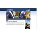 Hartlepool Air Cadets