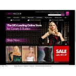 corsets4u.co.uk