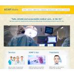 KEMP Healthcare Ltd