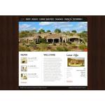 Easy Arizona Investment Properties