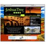 The Joshua Tree Southampton