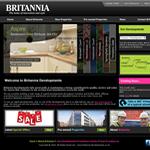 Britannia Developments