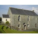 Whitemoor Methodist Church