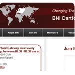 BNI Gateway