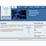 Jacaliand Global associates