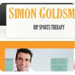Simon Goldsmith