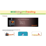 Eco Living & Heating