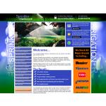 Sprinkler Irrigation Systems Ltd.
