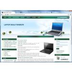 Laptop Deals Tenerife