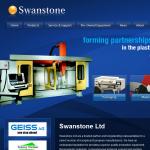 Swantsone UK