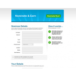 Business Referral Services