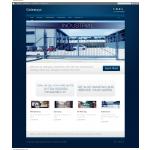 Gateways Automation