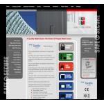 Quality Steel Doors Ltd