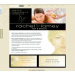Rachel Lamey Hair and Beauty
