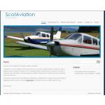 ScotAviation...