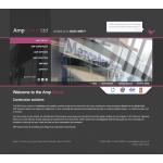 AMP Group Ltd
