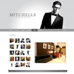Mitchells Barbers