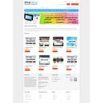 Web Unit  - Web & Technology Store