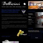 Bollicini Italian Bar & Restaurant