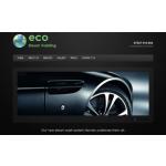 Eco Steam Valeting