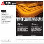 ASK Piearcey Ltd