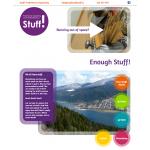 Stuff! Professional Organizing
