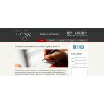 Docsign.co.uk