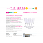 The Hire Co