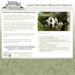 John Anthony Building Design