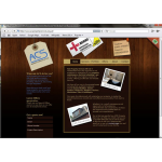 ACS Property Services