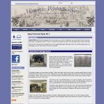 Historic Ryde Society