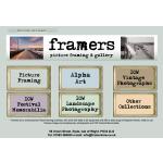 Framers IOW