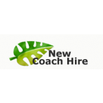 New Coach Hire