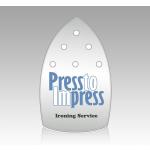 Press2Impress