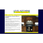 Level Kitchens